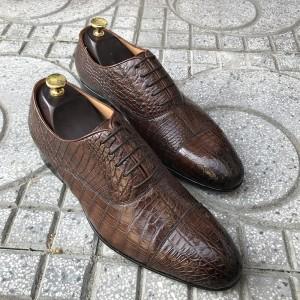 giày-da-cá-sấu-oxford